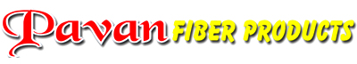 Pavan Fiber Products