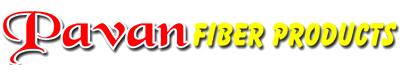 Pavan Fiber Products